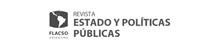 Logo-Revista-Estados-Politicas-Publicas-Flacso