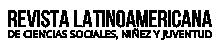 Logo-Revista-Latinoamericana