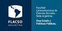 Revista Estado y Políticas Públicas de la Facultad Latinoamericana de Ciencias Sociales