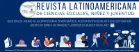 revista latinoamericana de niñez y juventud1